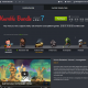 Humble Bundle with Android 7 is out!