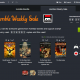 Humble Weekly Bundle: Hothead Games