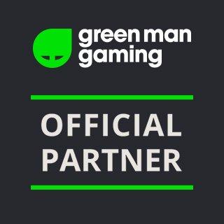 Updates: Instagram & Green Team!